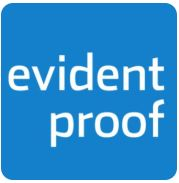 Evident Proof Airdrop