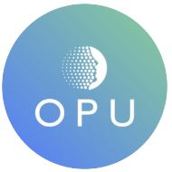 Opu Labs Airdrop