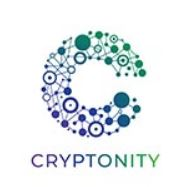 Cryptonity Airdrop