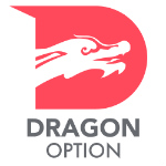 Dragon Option Airdrop
