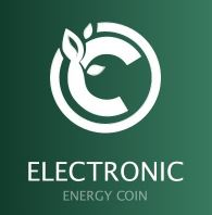 Electronic Energy Coin Airdrop