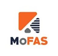 MoFAS Airdrop