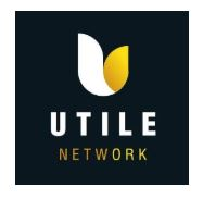 Utile Network Airdrop