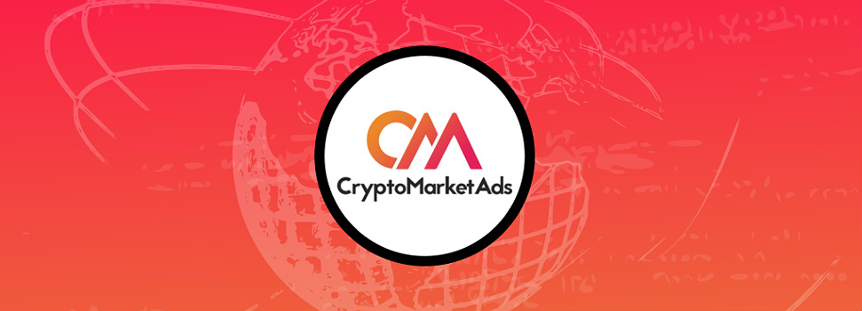 cryptocurrency airdrop 2021